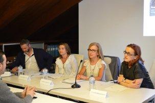 A Escola Galega de Administración Pública forma a persoal técnico no novo marco normativo do urbanismo en Galicia